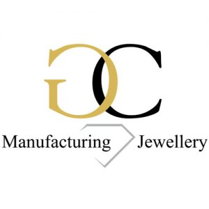 GC Manufacturing Jewellery logo Web Designers Ecommerce developers Product Photographers Social media managers Midrand Johannesburg South Africa