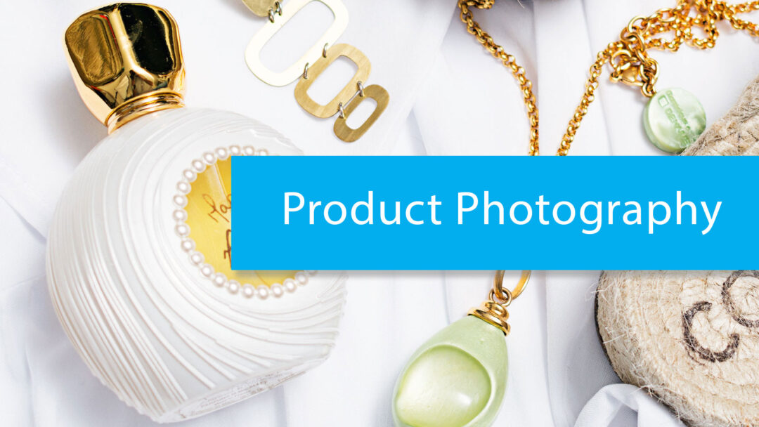 Product and lifestyle photography banner Product Photographers Commercial Photographers Midrand Johannesburg South Africa