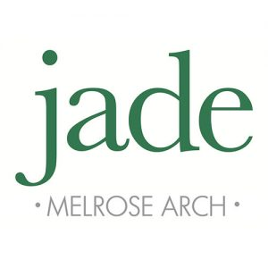 Jade Melrose Arch logo Web Designers Ecommerce developers Product Photographers Social media managers Midrand Johannesburg South Africa