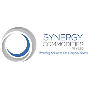 Synergy Commodities logo Web Designers Ecommerce developers Product Photographers Social media managers Midrand Johannesburg South Africa