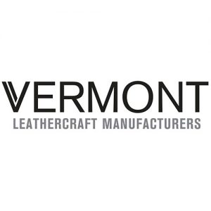 Vermont Leathercraft Manufacturers logo Web Designers Ecommerce developers Product Photographers Social media managers Midrand Johannesburg South Africa